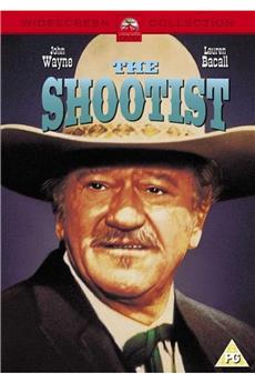 The Shootist (1976) 1080p download