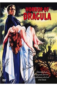 Horror of Dracula (1958) download