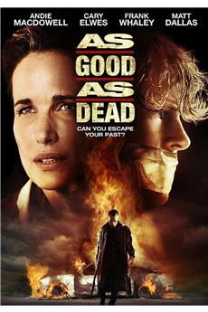 As Good as Dead (2010) download