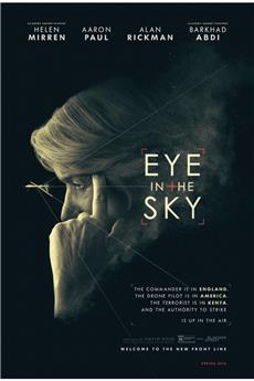Eye in the Sky (2016) download
