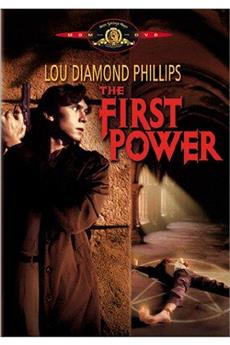 The First Power (1990) 1080p download