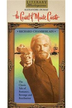 The Count of Monte Cristo (1975) 1080p download