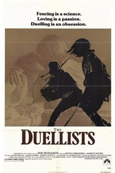 The Duellists (1977) 1080p download
