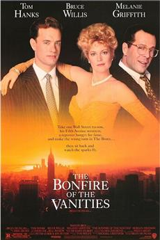 The Bonfire of the Vanities (1990) 1080p download