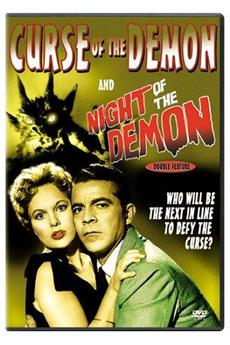 Curse of the Demon (1958) download