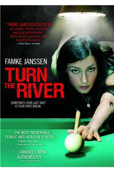 Turn the River (2008) 1080p download