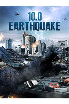 10.0 Earthquake (2014) download