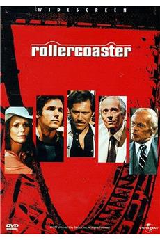 Rollercoaster (1977) download