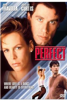 Perfect (1985) 1080p download