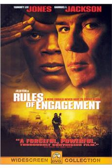 Rules of Engagement (2000) download