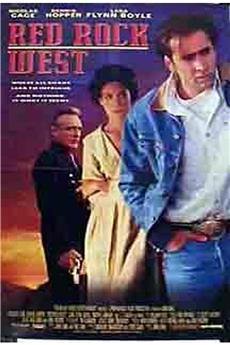 Red Rock West (1993) 1080p download