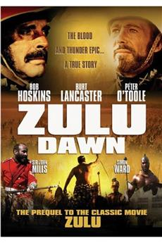 Zulu Dawn (1979) download