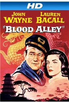 Blood Alley (1955) 1080p download