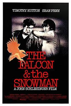The Falcon and the Snowman (1985) 1080p download