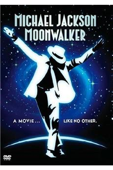 Michael Jackson - Moonwalker (1988) 1080p download