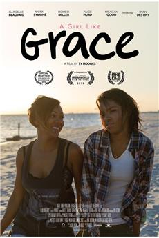 A Girl Like Grace (2015) download