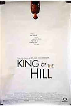 King of the Hill (1993) download