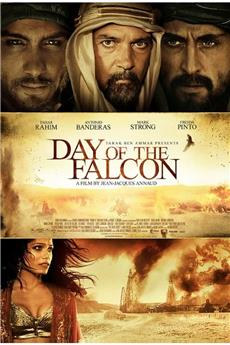 Day of the Falcon (2013) 1080p download