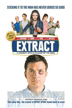 Extract (2009) 1080p download