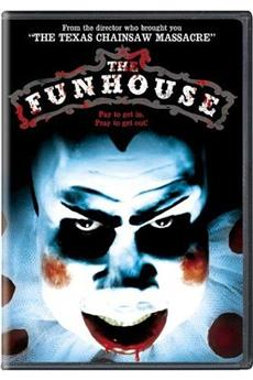 The Funhouse (1981) 1080p download