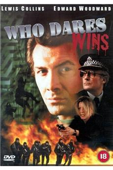 Who Dares Wins (The Final Option) (1982) download
