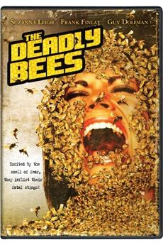 The Deadly Bees (1967) download