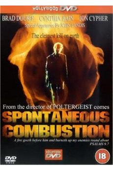 Spontaneous Combustion (1990) download