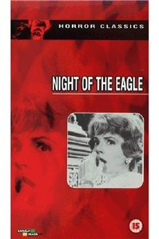 Night of the Eagle (Burn, Witch, Burn! ) (1962) 1080p download
