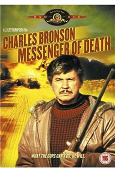 Messenger of Death (1988) 1080p download