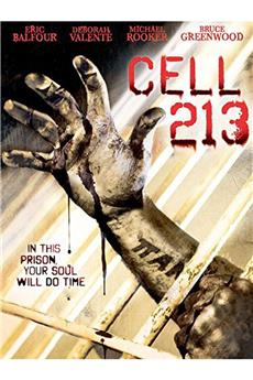 Cell 213 (2011) download