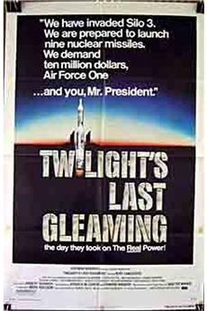 Twilight's Last Gleaming (1977) 1080p download