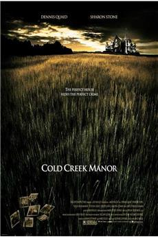 Cold Creek Manor (2003) 1080p download
