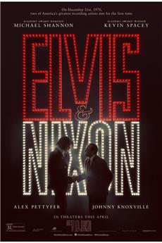 Elvis & Nixon (2016) 1080p download