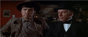 Support Your Local Gunfighter (1971) 1080p download