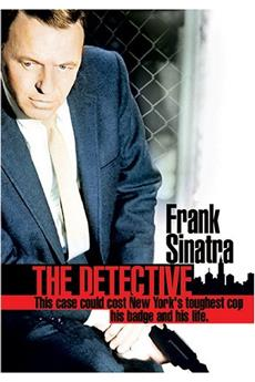The Detective (1968) 1080p download