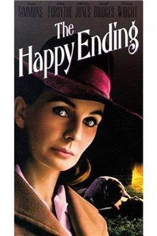 The Happy Ending (1969) 1080p download