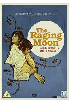The Raging Moon (Long Ago, Tomorrow) (1971) 1080p download