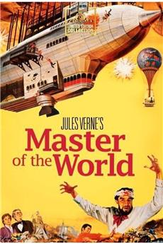 Master of the World (1961) download