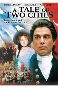 A Tale of Two Cities (1980) download