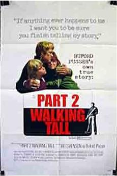 Part 2 Walking Tall (1975) 1080p download