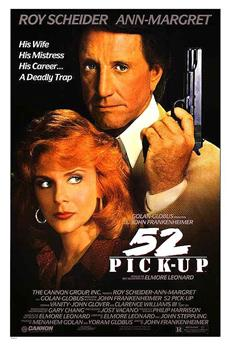 52 Pick-Up (1986) download