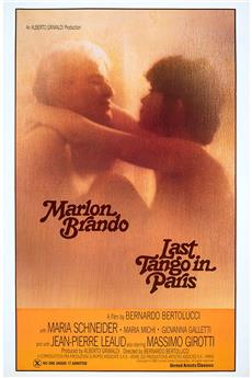 Last Tango in Paris (1972) download