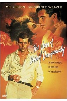 The Year of Living Dangerously (1983) download
