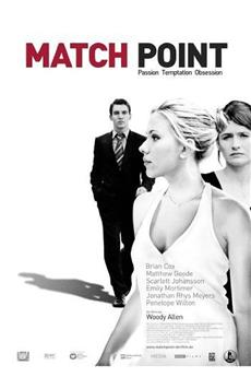 Match Point (2005) 1080p download