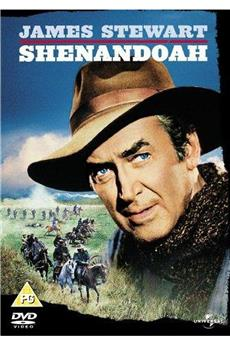 Shenandoah (1965) 1080p download