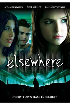 Elsewhere (2009) 1080p download