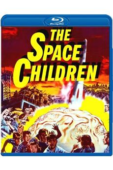 The Space Children (1958) download
