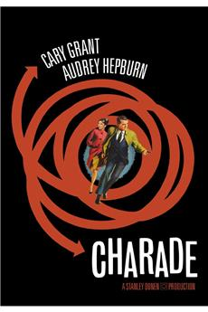 Charade (1963) download