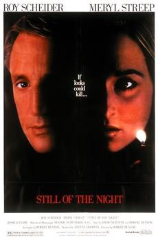 Still of the Night (1982) 1080p download