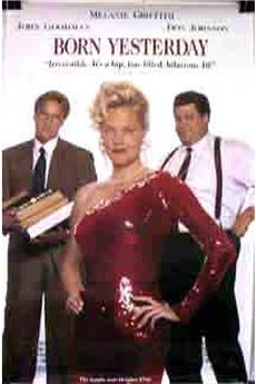 Born Yesterday (1993) 1080p download